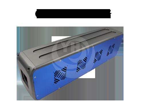 CO2-maker-laser