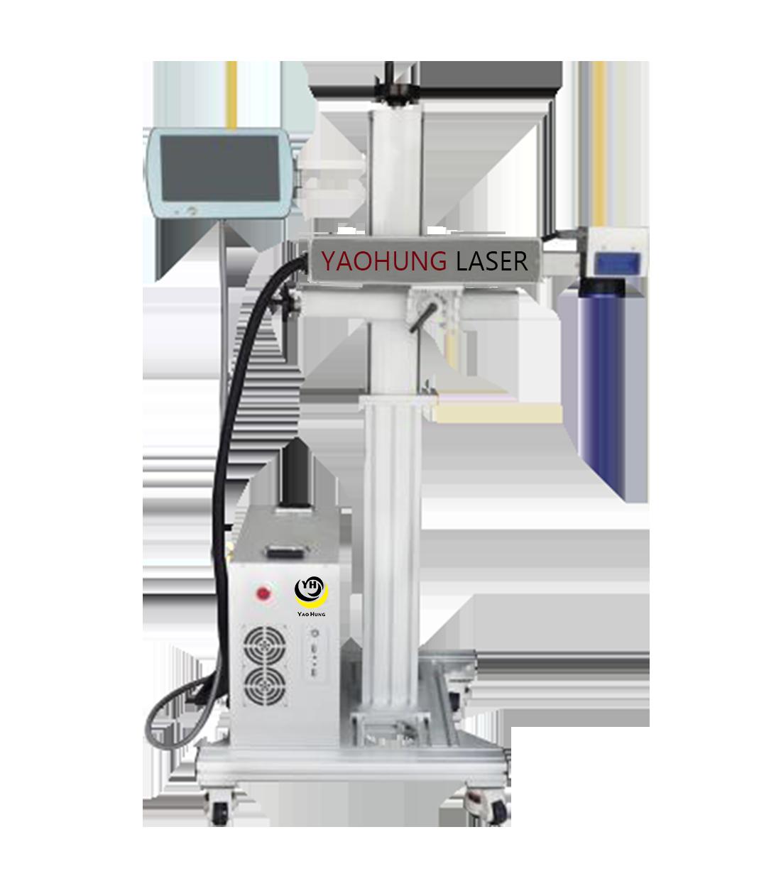 11001234Automaticmarkingmachine