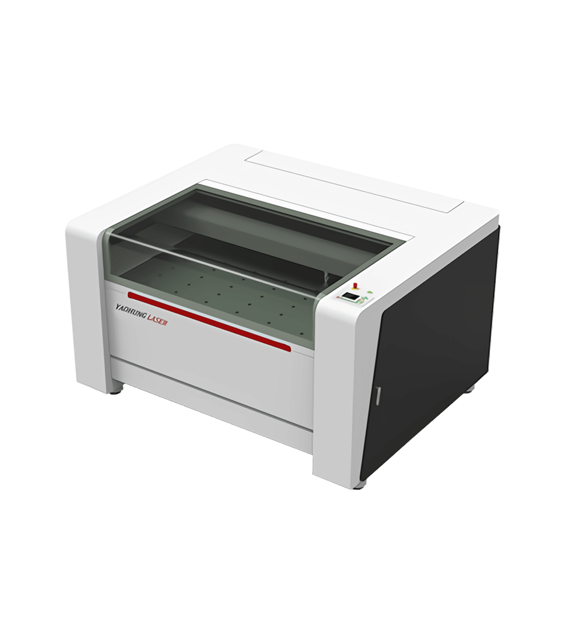 Laser-Cutting-M