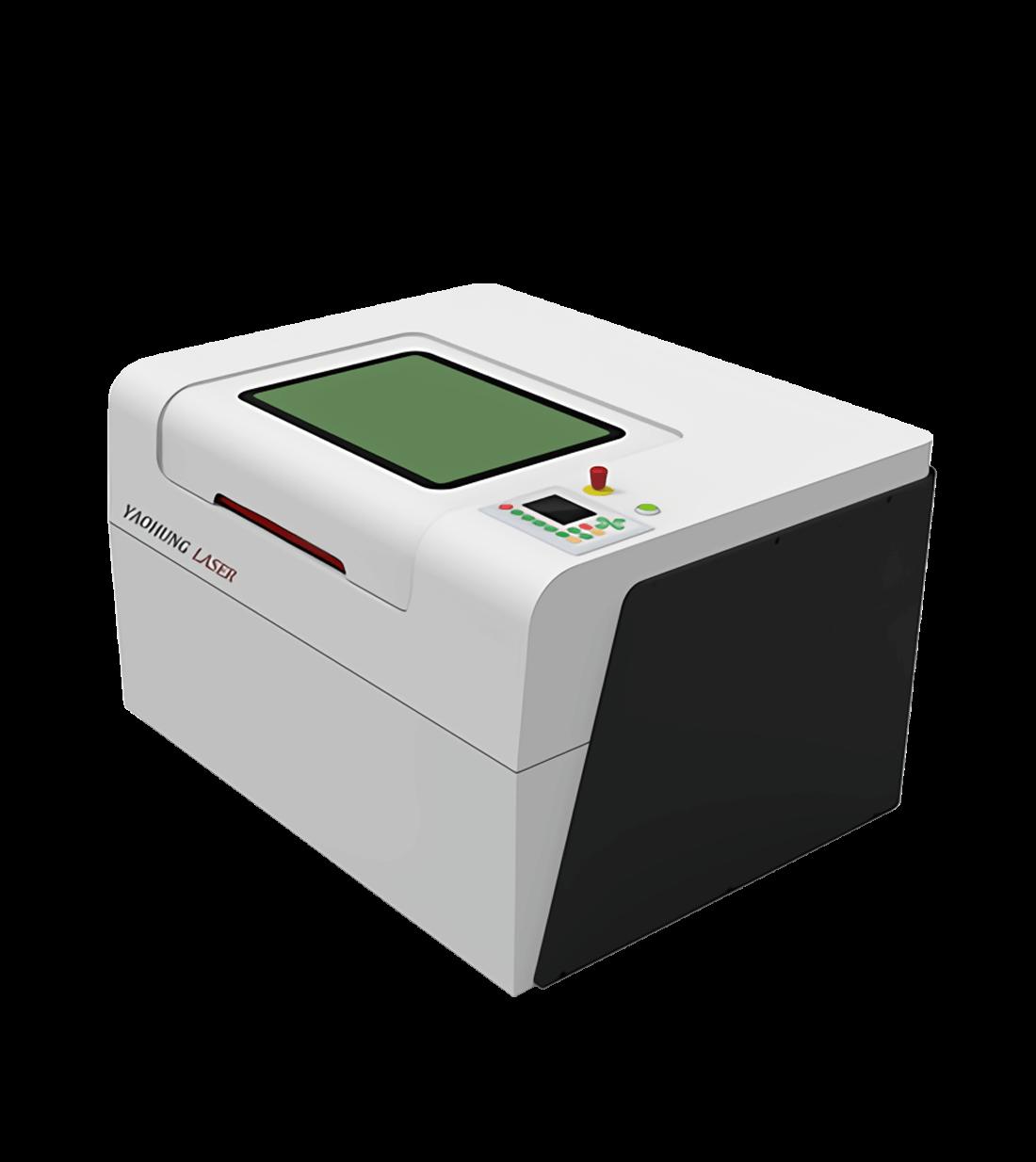 Laser-Cutting-S-2