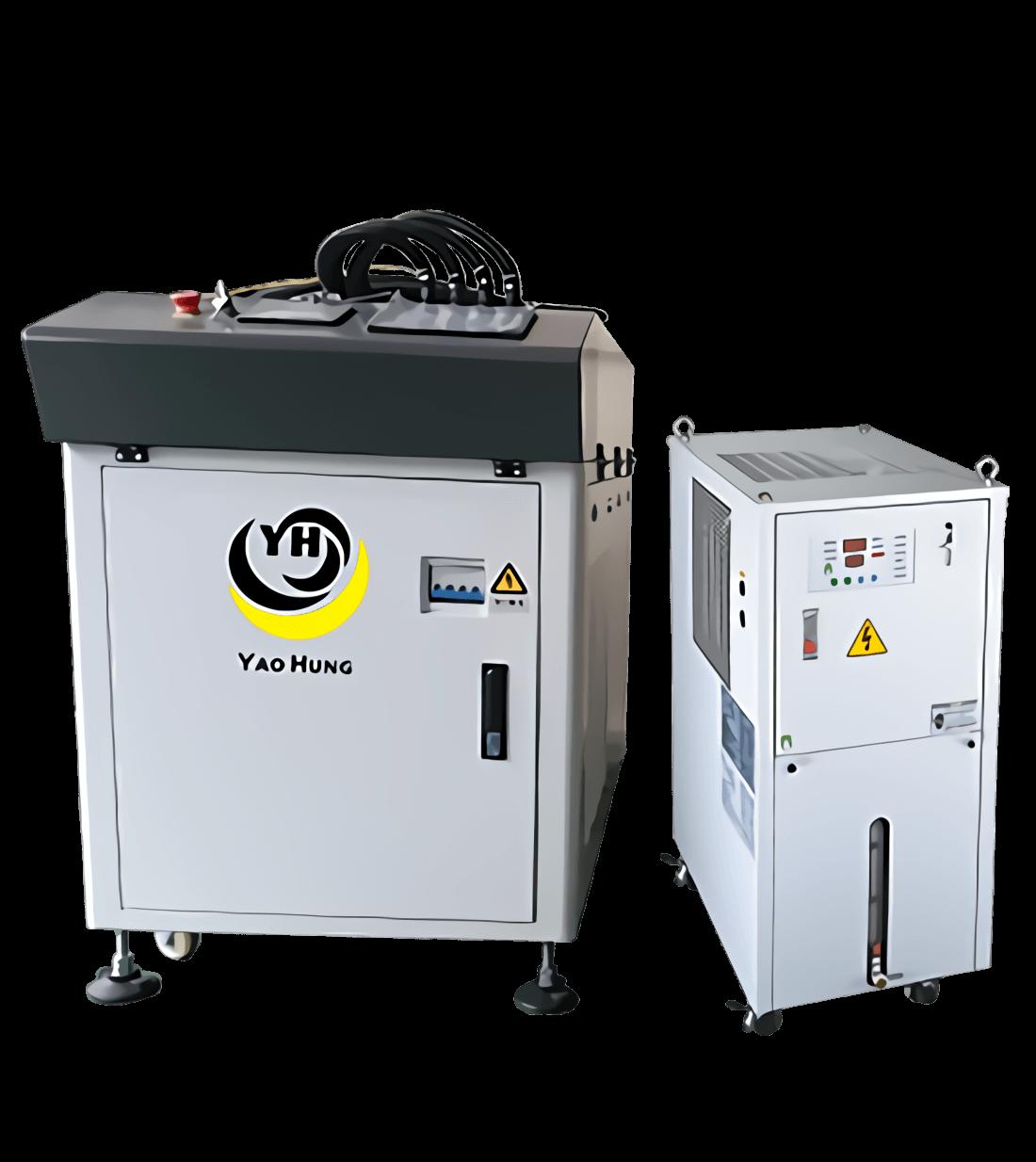 Laser-welder-fiber-transmission